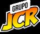 Grupo JCR